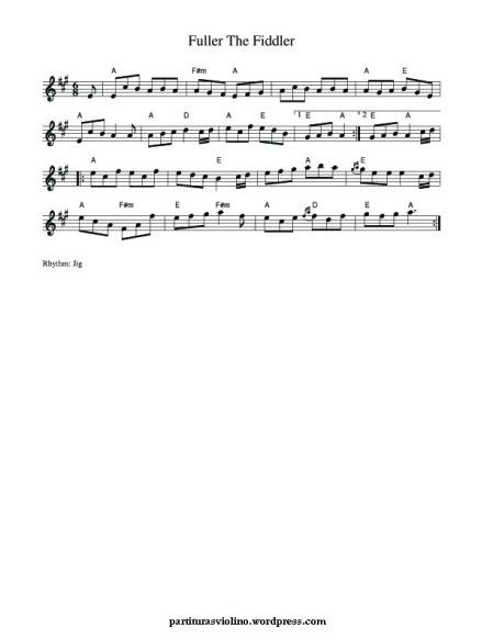 fuller-the-fiddler